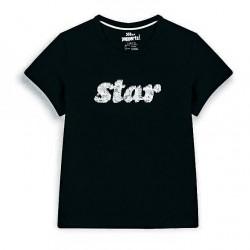 Pepperts T-Shirt, Kid's Cotton T-Shirt