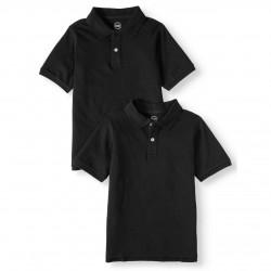 Wonder Nation T-Shirt, Kid's Cotton T-Shirt