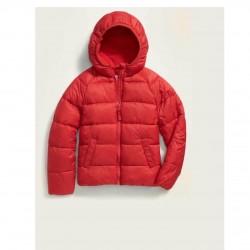 OLD NAVY Kids Jacket, Puffer Waterproof Jacket