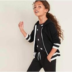 OLD NAVY Kids Jacket, in Modern Design