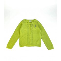 grain de blé Jacket, Autumn Jacket For Kid's, 100% Cotton
