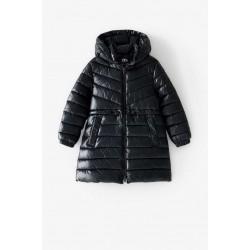 Zara Jacket, Girl Waterproof Coat\Jacket