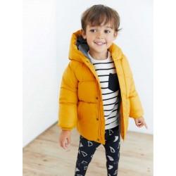 Zara Jacket, Kids Waterproof Coat\Jacket