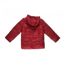 Zara Jacket, Kids Puffer Waterproof Coat\Jacket
