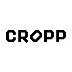 CROPP Boots, Leather Ankle Boot For Women's