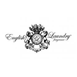 English Laundry Pants, Men's Knit Flat Front Pants, Regular Fit