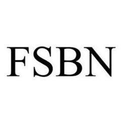 FSBN Hoodies, Unisex Slim Fit Hoodies