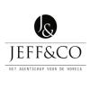 JEFF&CO