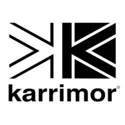 Karrimor Jacket, Navy Fleece Jacket For Men's