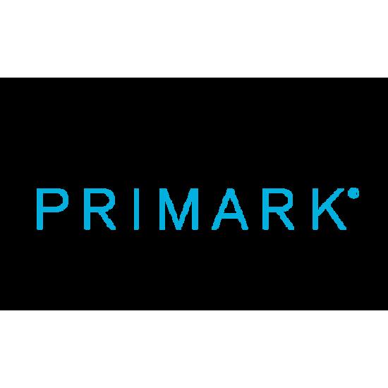 PRIMARK T-Shirt, Girl's Summer Colour's T-Shirt
