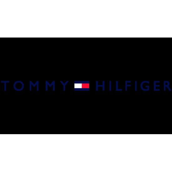 Tommy Hilfiger Pants, Slim Fit Women Pants