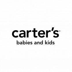Carter's Top, For Kid's with Long Sleeves, Black Colour