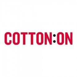 COTTON ON Pants, Fit Leg, Drake Jogger