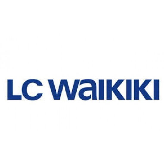 Lc Waikiki Sneakers, Straps Sport Shoes For Boy's