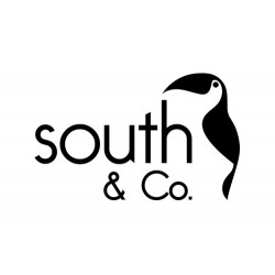 SOUTH & CO Shorts, SwimWear For Men's