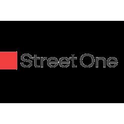 Street One Shirt, Viscose 100% with Modern Design For Women's