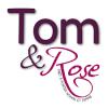 Tom&Rose