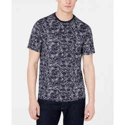 ARMANI EXCHANGE T-Shirt With Print For Men's