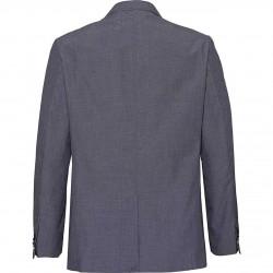 CALAMAR Blazer\Suit Jacket for Men