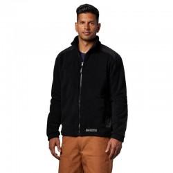 DAKOTA Jacket/Sweatshirt, Soft Fleece With Full Zipper