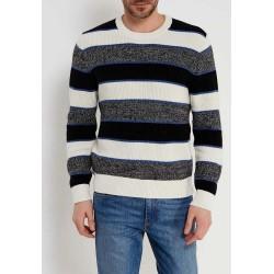 GAP Blouse, Multi Colored Blouse For Men's