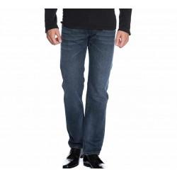 HUGO BOSS Jeans, Regular Fit, For Men's
