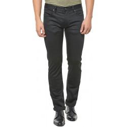 HUGO BOSS Pants/Trousers, Original 100%
