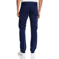 HUGO BOSS Pants/Trousers, Regular Fit