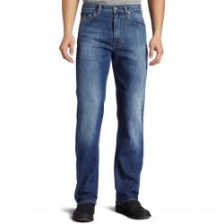 HUGO BOSS Jeans, For Men's in Modern Design