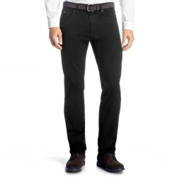 HUGO BOSS Pants, Regular Fit Stretch Pants