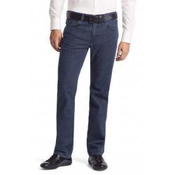 HUGO BOSS Jeans, Regular Fit For Men's