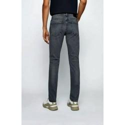 HUGO BOSS Jeans, Slim Fit For Men's
