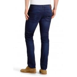 HUGO BOSS Jeans, Extra Slim Fit For Men's