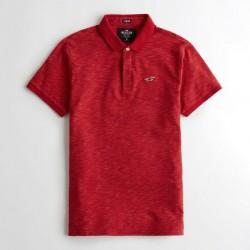 Hollister T-Shirt, Men's Casual T-shirt