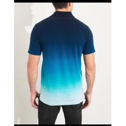 Hollister T-Shirt, Men's Stylish T-shirt