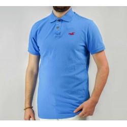 Hollister T-Shirt, Men's Stretch T-shirt