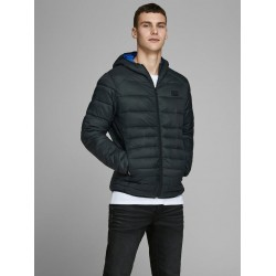 Jack & Jones Jacket, Winter Puffer Jacket