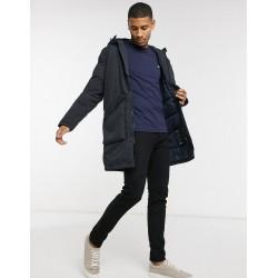 Jack & Jones Jacket, Winter Jacket with Large Pockets