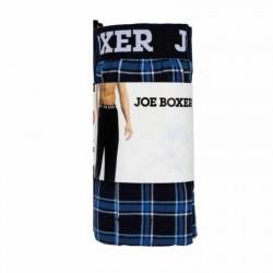 JOE BOXER Pant, Checked Pijama Pant For Men's