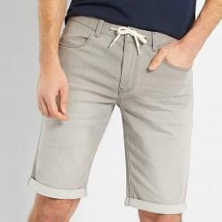 KIABI Shorts/Bermuda, Jeans For Men