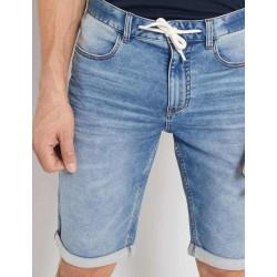 KIABI Shorts/Bermuda, Big Size Jeans For Men