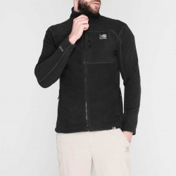 Karrimor Jacket, Fleece Jacket For Men's