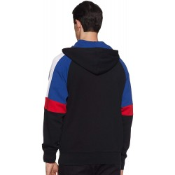 Levi's Sweater, Multi Color with Large Front Pockets