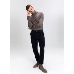 OSTIN Pants/Trousers, Straight Leg Pants