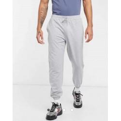 PRIMARK Pants, Elasticated Waist Sport Pants For Men's