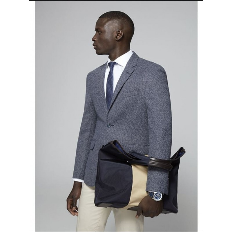 Pedro del Hierro Blazer, Top Class, Tailored Fit