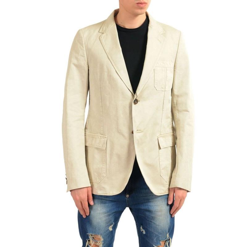 Pedro del Hierro Blazer, Top Class, Tailored Fit, ...