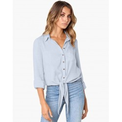 PRIMARK Shirt, Long Sleeves with Modern Design