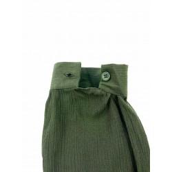 PRIMARK Shirt, Long with Modern Design