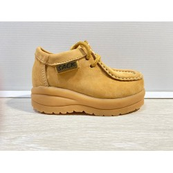 SACK Shoes, High Quality Shoes, American brand